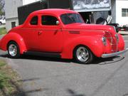 1939 ford Ford Other std